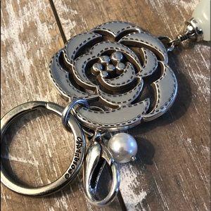 Brighton ....... key ring